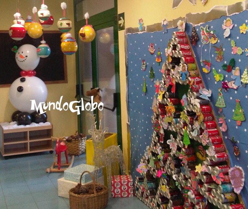 escuela de decoracion para fiestas escuela de decoracion